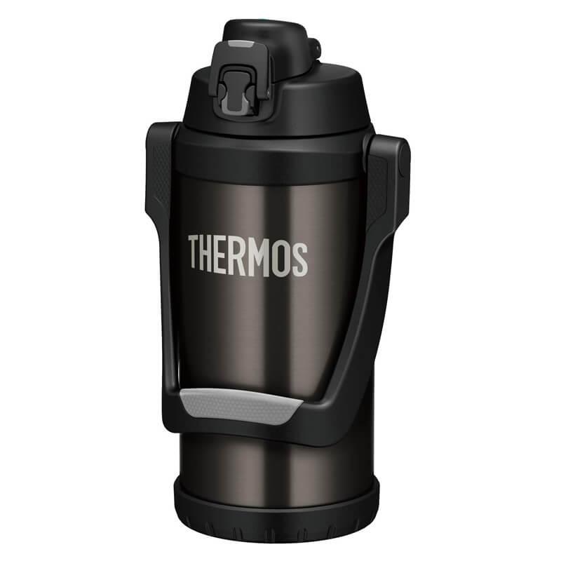 水筒 ステンレスボトル 真空断熱スポーツジャグ FFV-2000 2L サーモス THERMOS