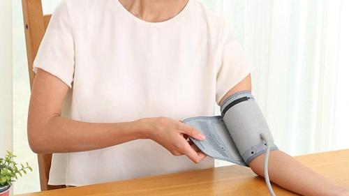 血圧計 不規則脈波検知 平均値機能