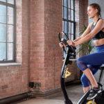 エアロバイク・フィットネスバイクのおすすめ人気ランキング15選!ダイエットや美容効果も!
