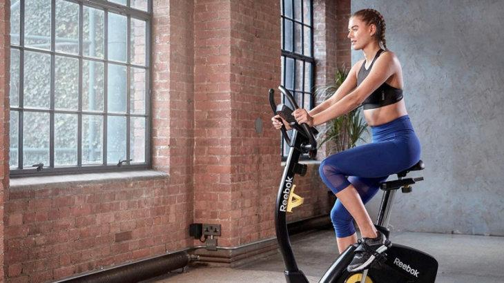 エアロバイク フィットネスバイクのおすすめ15選 ダイエットや美容効果も