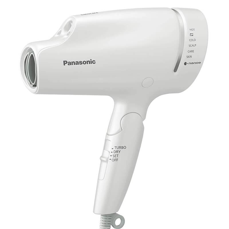 ヘアドライヤー ナノケア nanocare EH-NA98 パナソニック Panasonic