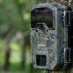 トレイルカメラのおすすめ5選!屋外用防犯カメラの工事不要タイプもご紹介!