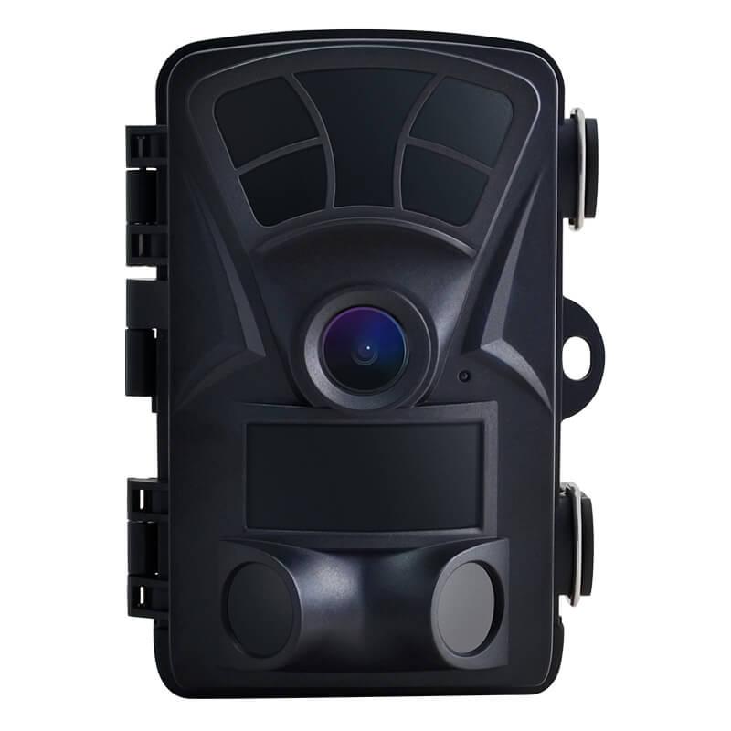 トレイルカメラ SC-MB68 セキュステーション SecuSTATION