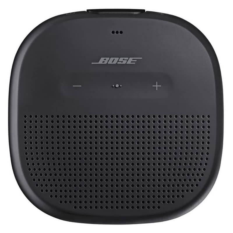 Bluetoothスピーカー SoundLink Micro Bluetooth ボーズ BOSE