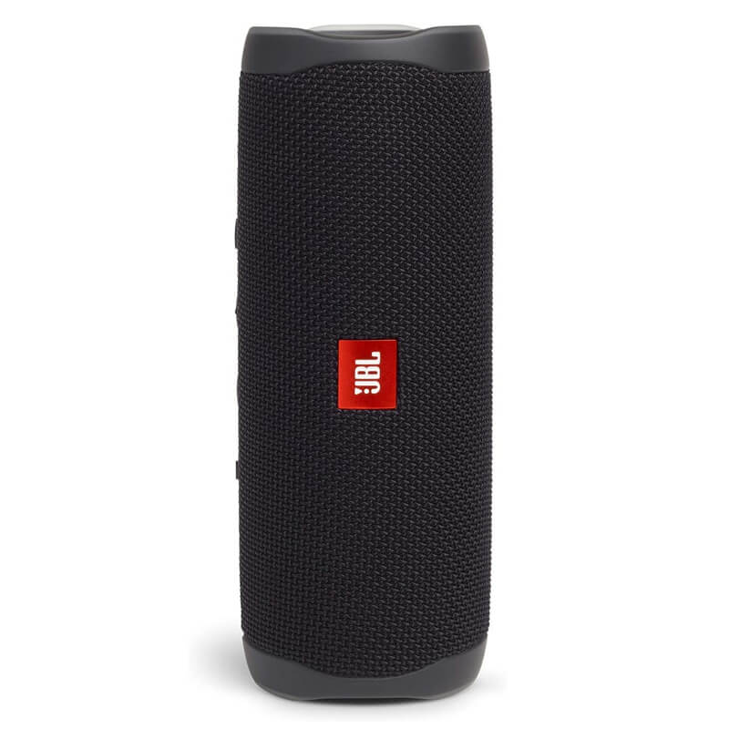 Bluetoothスピーカー FLIP 5 JBLFLIP5 ジェービーエル JBL