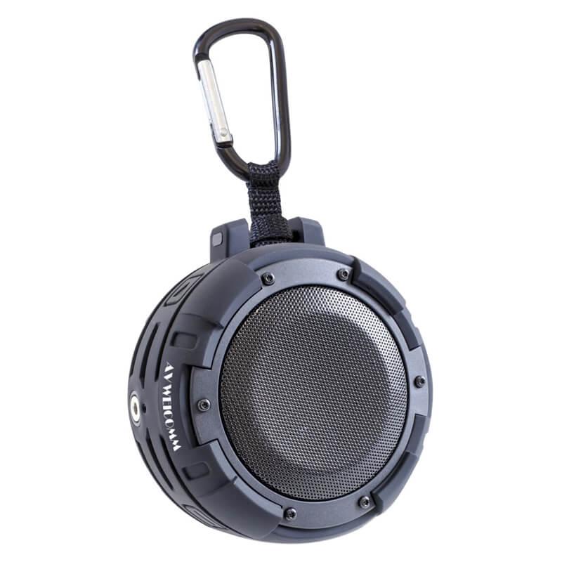 Bluetoothスピーカー サウンドギア SOUND GEAR JKBT098 京ハヤ KYOHAYA