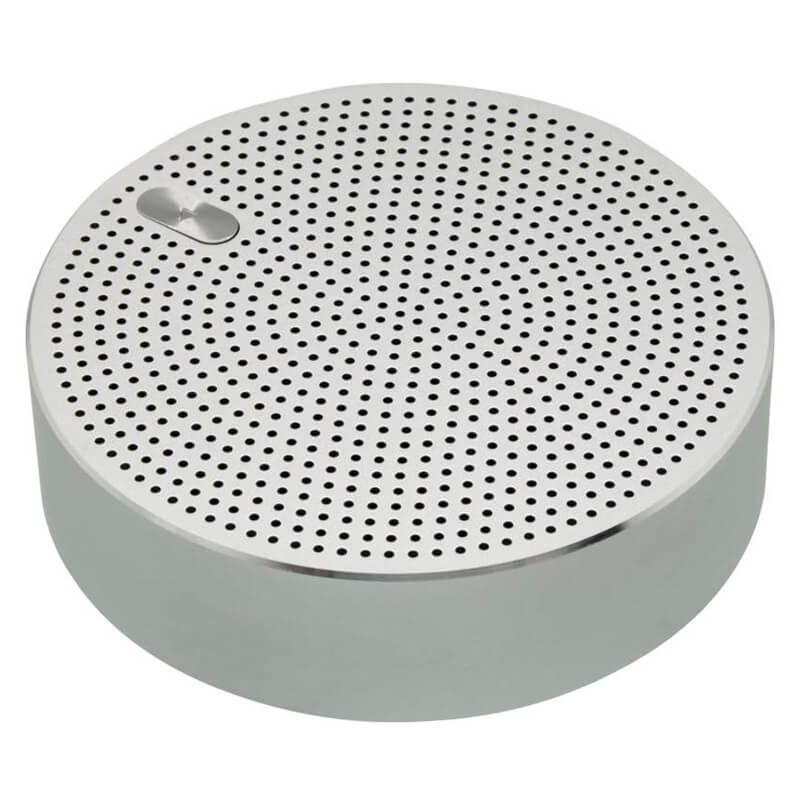Bluetoothスピーカー Alu3 OWL-BTSP03 オウルテック Owltech