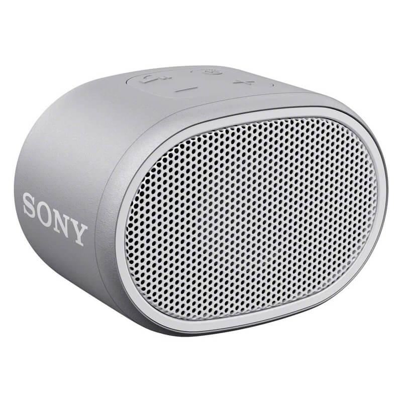 Bluetoothスピーカー ワイヤレスポータブルスピーカー SRS-XB01 ソニー SONY