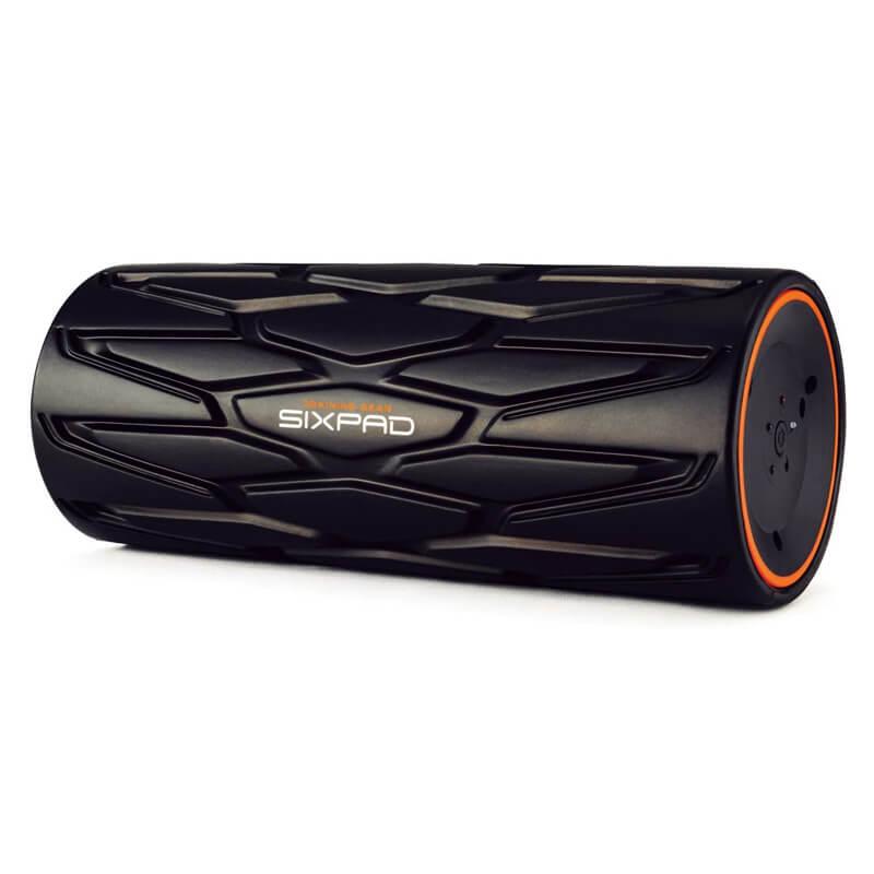 電動フォームローラー シックスパッド パワーローラー エス SIXPAD Power Roller S エムティージー MTG