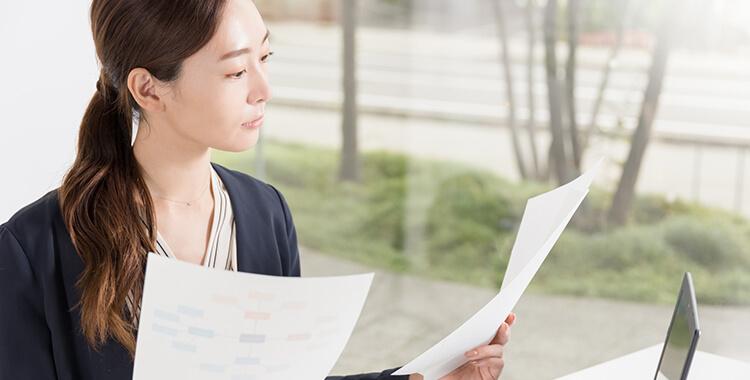 オンライン英会話の勉強したい内容で選ぶ