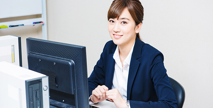オンライン英会話を予約の取りやすさで選ぶ