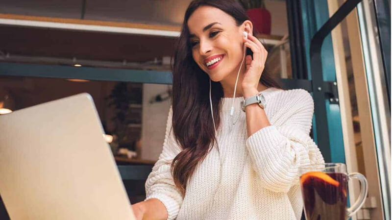 徹底比較 オンライン英会話のおすすめ人気12選 独学よりも上達が速い