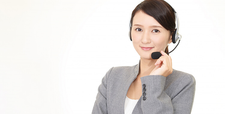 オンライン英会話で日本語のカウンセリングサービスがあると安心