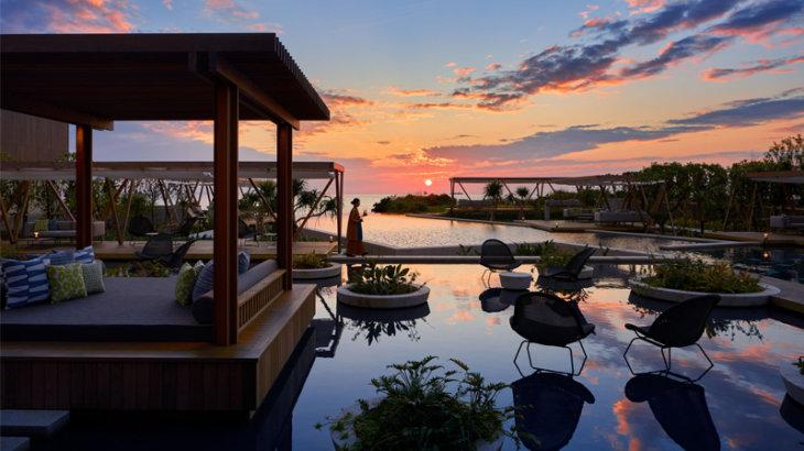 ふるさと納税 星野リゾートおすすめ人気3選 人気の界から沖縄も
