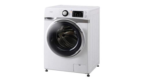 洗濯可能な電熱ベスト
