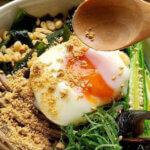 粉納豆のおすすめ人気ランキング7選!粉末納豆の効果もご紹介!