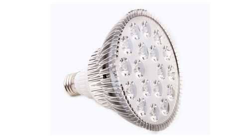 植物育成LEDライト 高出力LED ハイパワータイプ