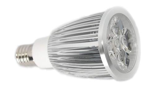植物育成LEDライト フルスペクトルLED 太陽光に最も近い