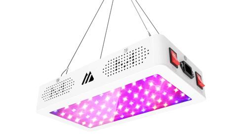 植物育成LEDライト 吊り下げタイプ