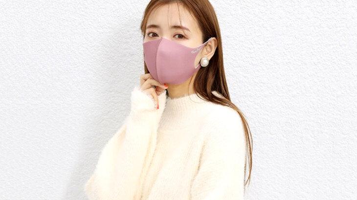 SNSで話題 血色マスクのおすすめ人気ランキング10選 人気色のピンクやローズも