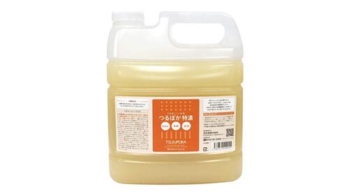 酵素入浴剤 コストパフォーマンスで選ぶ