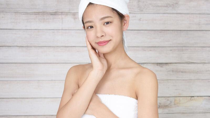 酵素入浴剤のおすすめ人気ランキング12選 酵素風呂の効果もご紹介