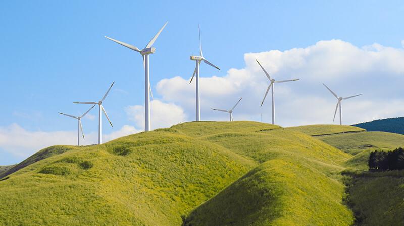 二酸化炭素濃度計 CO2センサーとは?原理と基準値を解説
