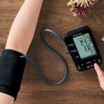 血圧計が無料設置されているドラッグストア・薬局まとめ