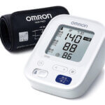 血圧計の寿命・耐用年数と古くなった場合について