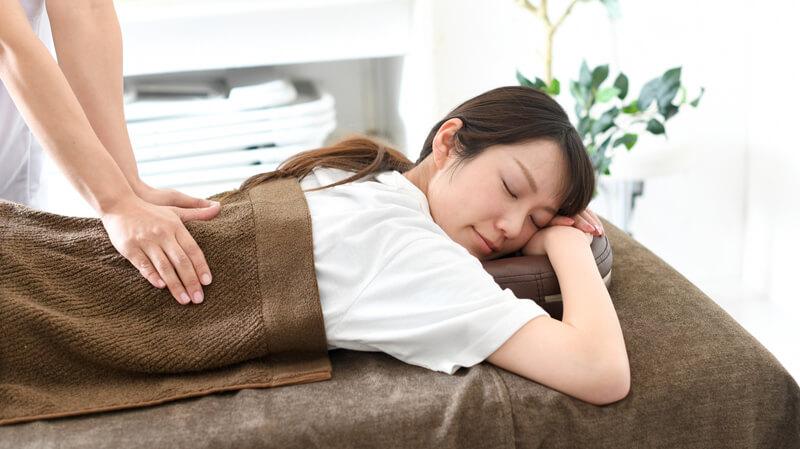 低周波治療器の効果と副作用について「血行促進・こり改善・疲労回復など」