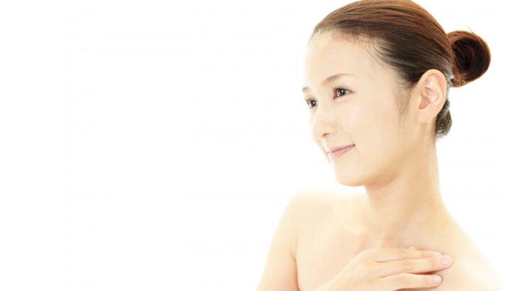 首こりに効果的な低周波治療器の貼り方と注意点