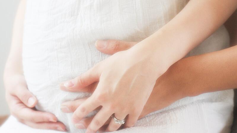 エプソムソルトは妊娠中でも使用可能?驚くべき効果も!