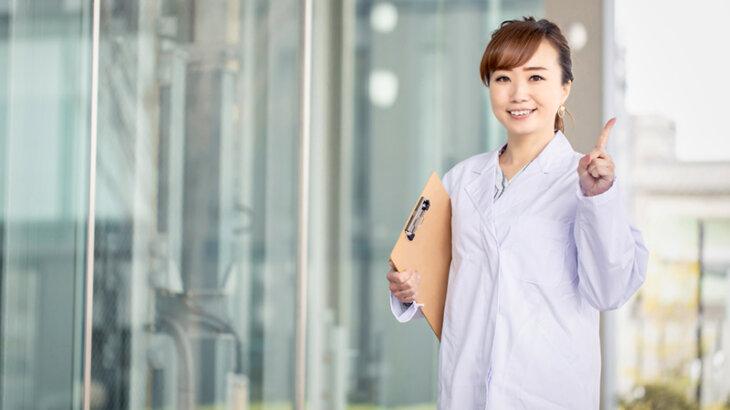 血圧計の国内おすすめメーカーまとめ