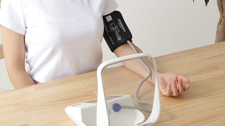 血圧計のエラー表示と対処法のまとめ【オムロン製品】