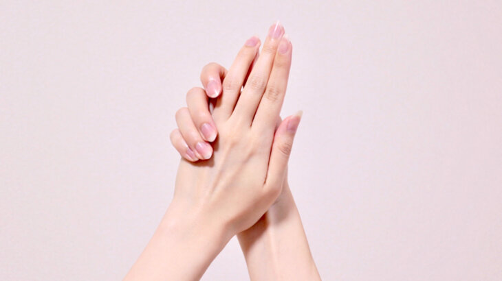 パルスオキシメーターはどの指で測定?測定できない場合の対処法も!