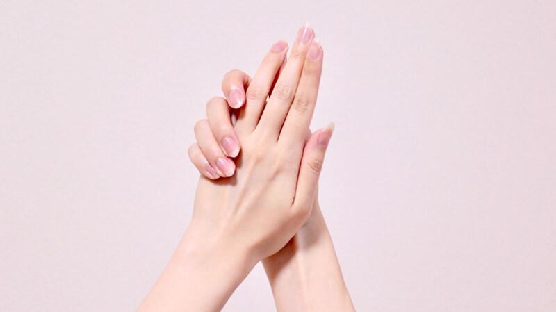 パルスオキシメーターはどの指で測定?測定できない場合の対処法も