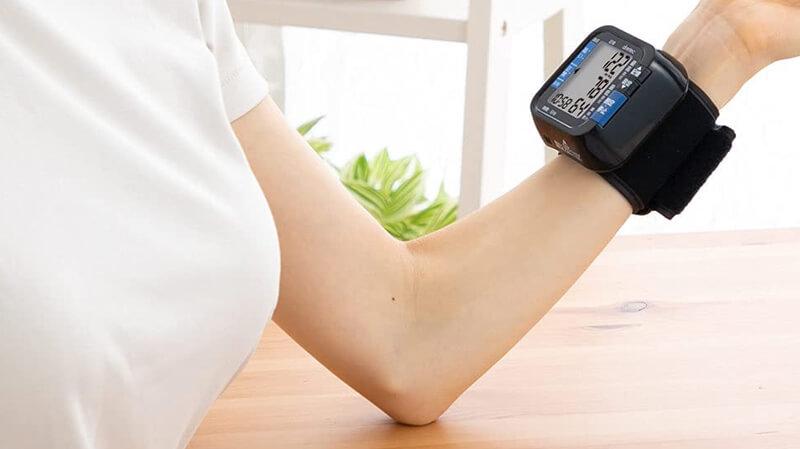 血圧計はどこで買えるの 血圧計の購入先まとめ